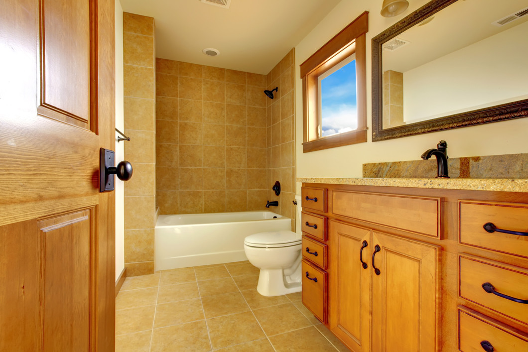 Bathroom Remodeling Janesville Wi bathroom remodeling contractor: janesville, wi   f&g construction llc
